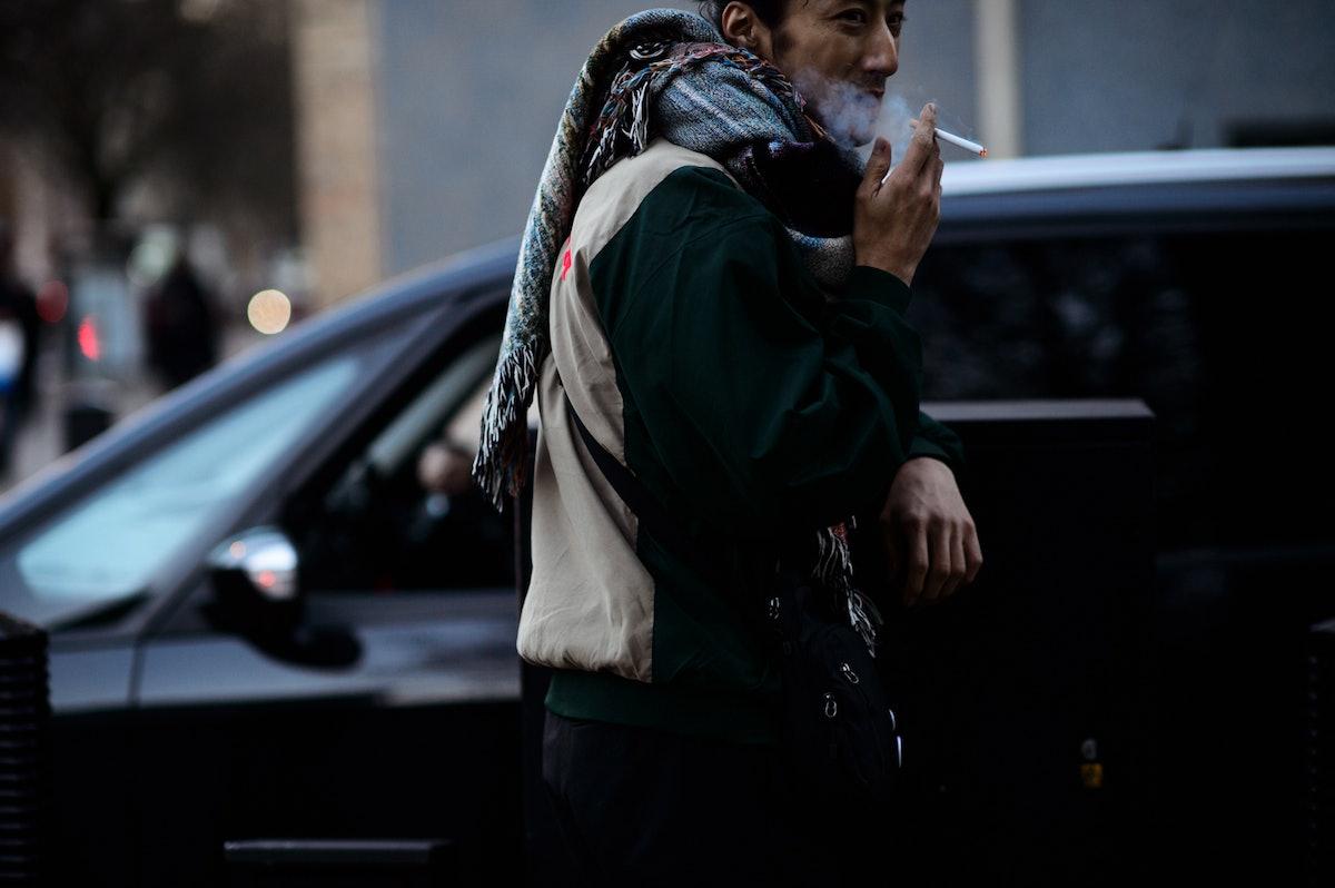 Le-21eme-Adam-Katz-Sinding-London-Collection-Mens-Fashion-Week-Fall-Winter-2016-2017_AKS9085