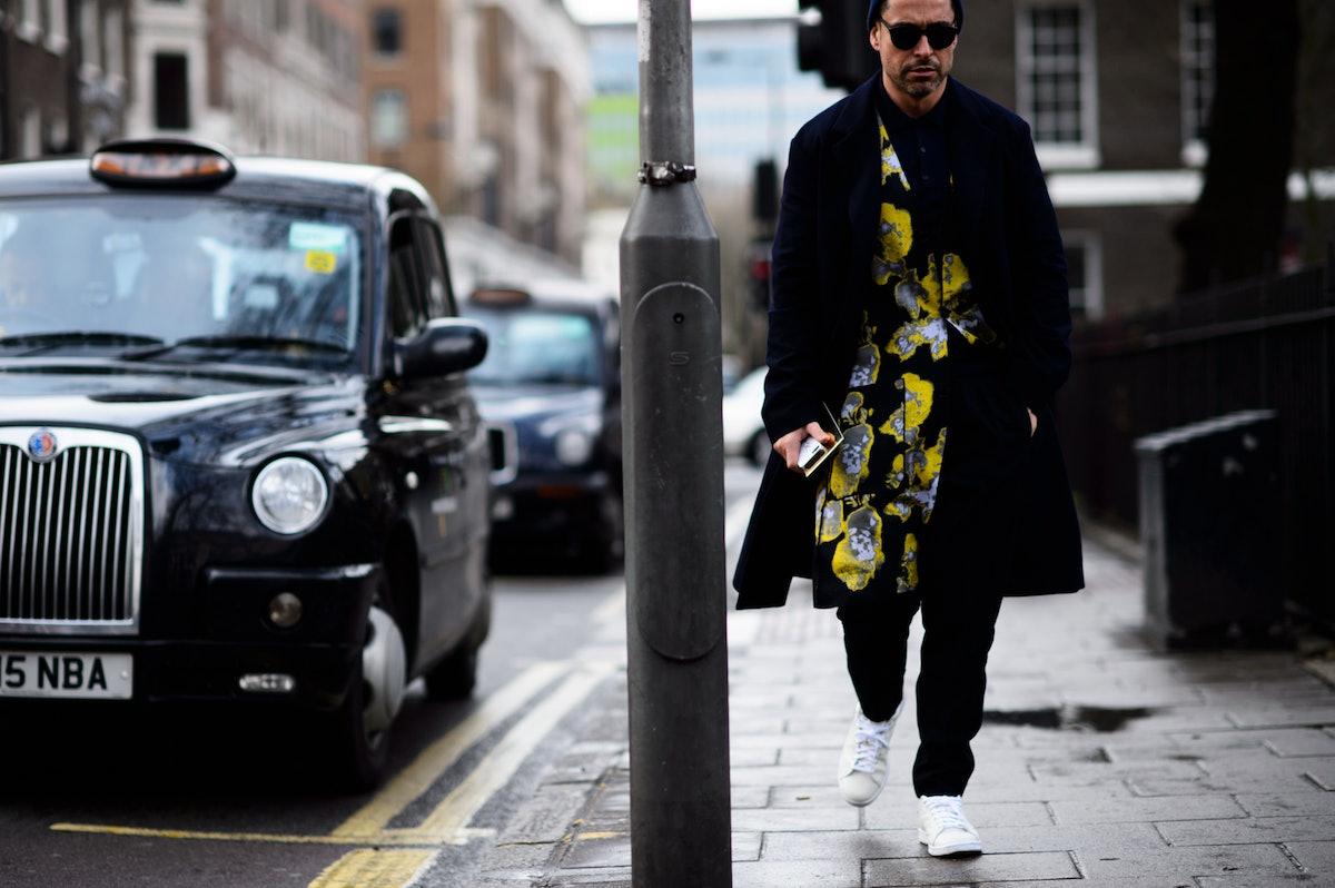 Le-21eme-Adam-Katz-Sinding-London-Collection-Mens-Fashion-Week-Fall-Winter-2016-2017_AKS0674