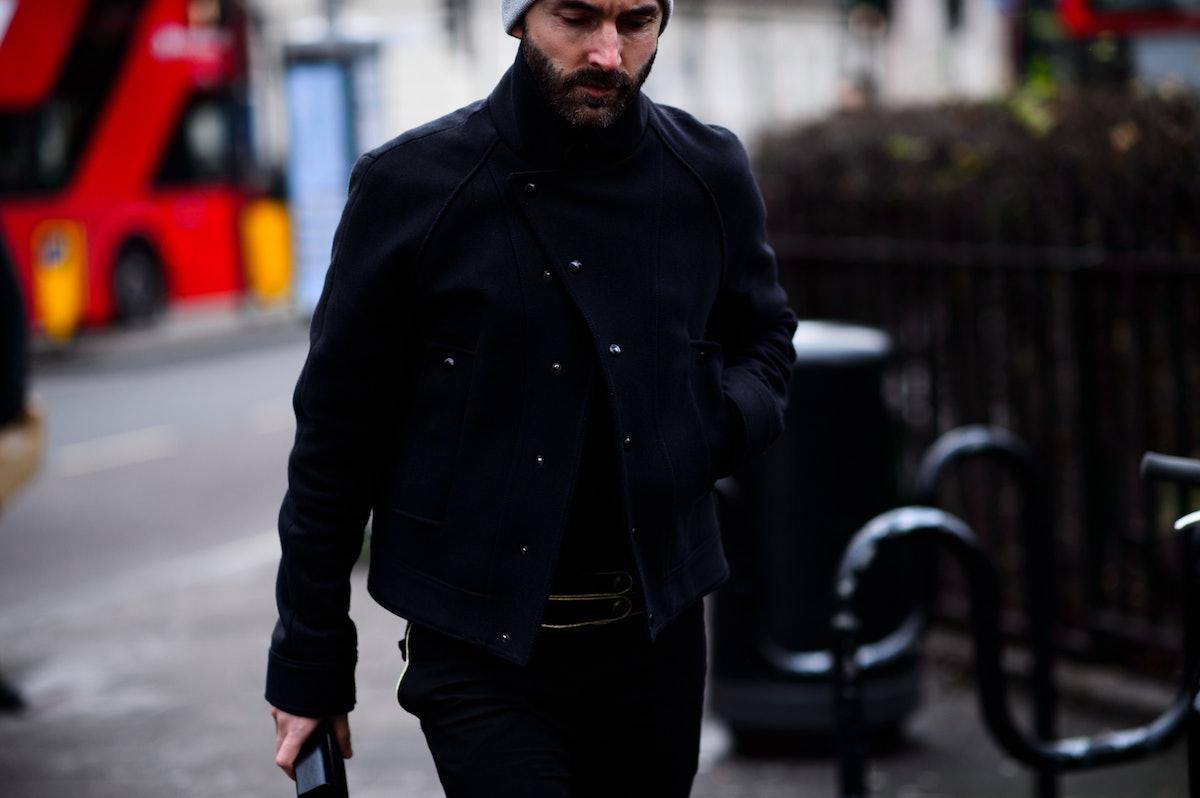 Le-21eme-Adam-Katz-Sinding-London-Collection-Mens-Fashion-Week-Fall-Winter-2016-2017_AKS0652