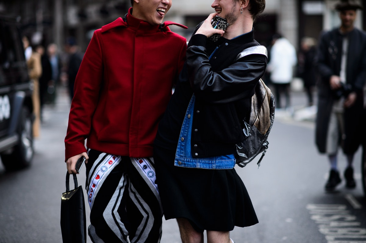Le-21eme-Adam-Katz-Sinding-London-Collection-Mens-Fashion-Week-Fall-Winter-2016-2017_AKS0768
