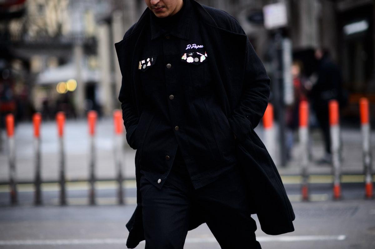 Le-21eme-Adam-Katz-Sinding-London-Collection-Mens-Fashion-Week-Fall-Winter-2016-2017_AKS0790