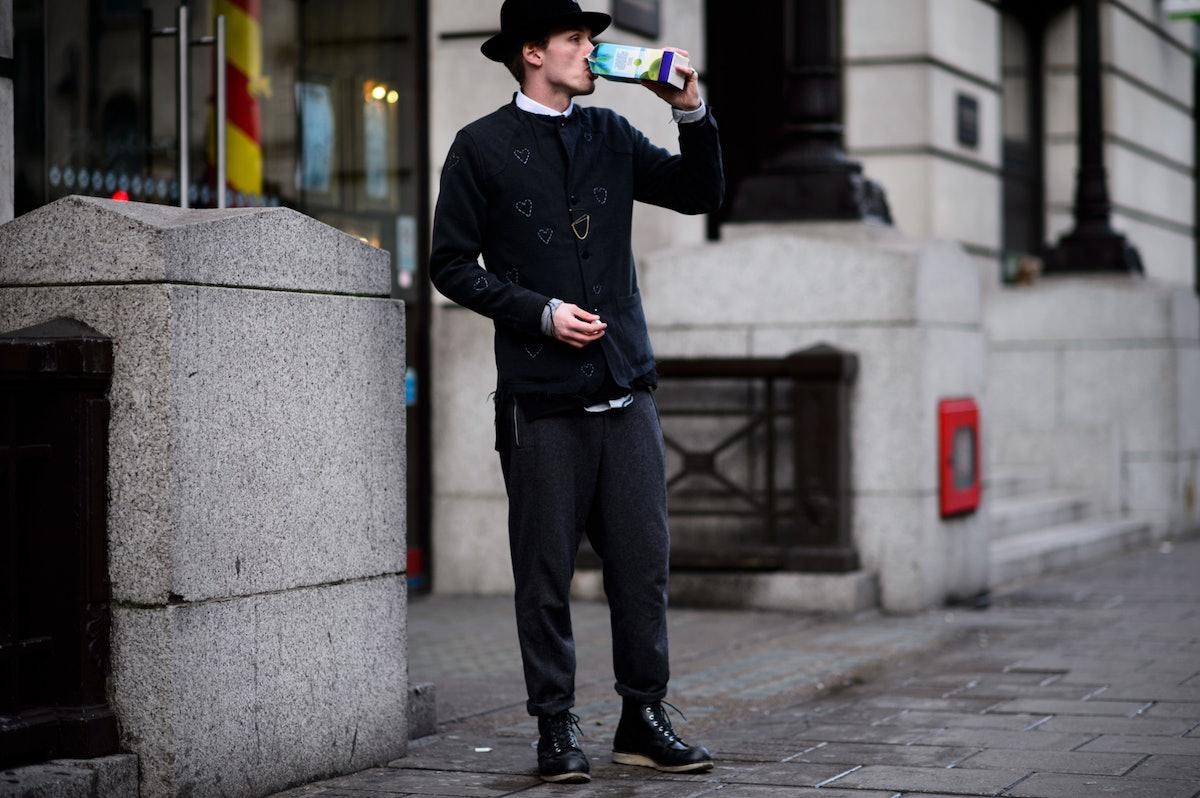 Le-21eme-Adam-Katz-Sinding-London-Collection-Mens-Fashion-Week-Fall-Winter-2016-2017_AKS0804