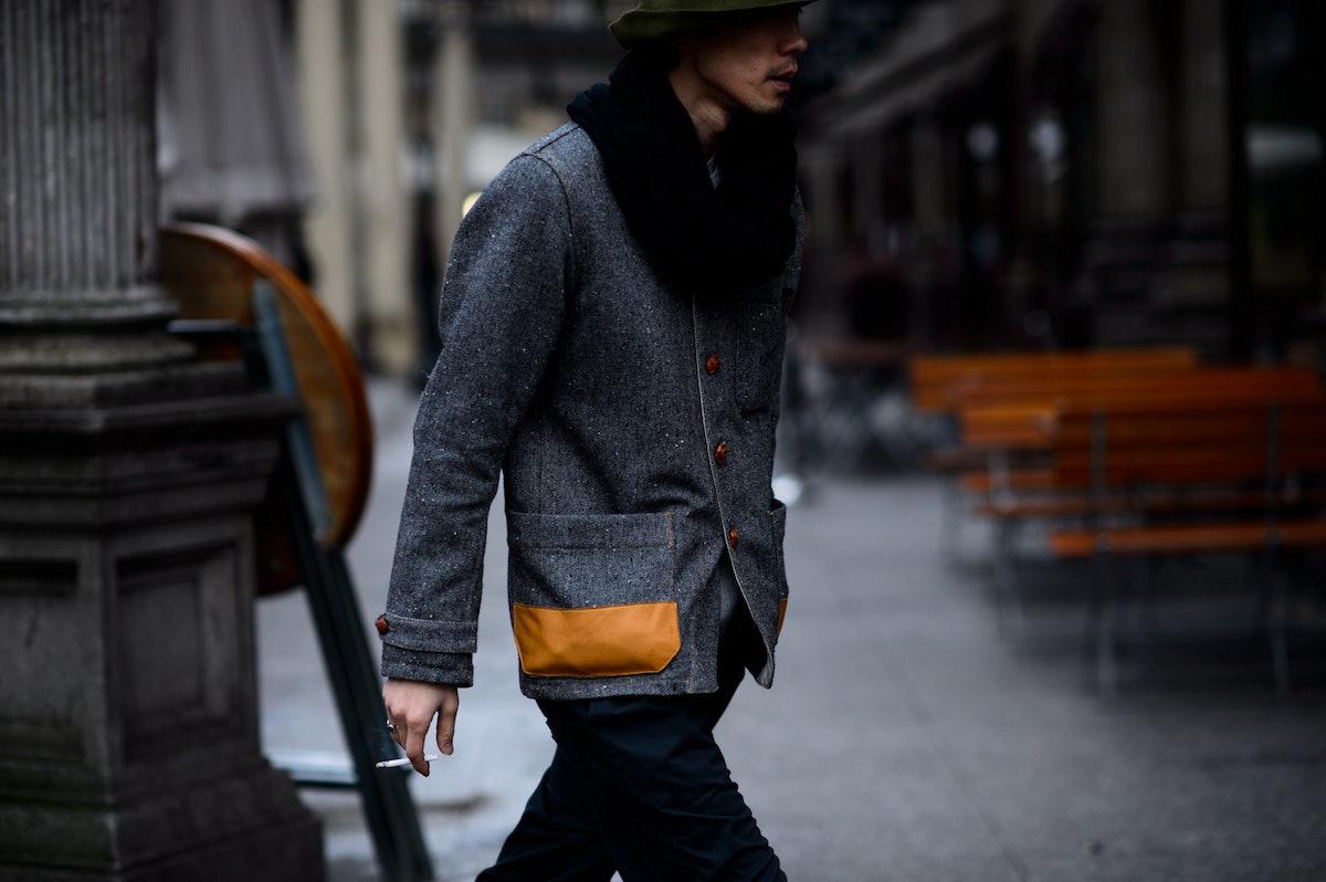 Le-21eme-Adam-Katz-Sinding-London-Collection-Mens-Fashion-Week-Fall-Winter-2016-2017_AKS0917