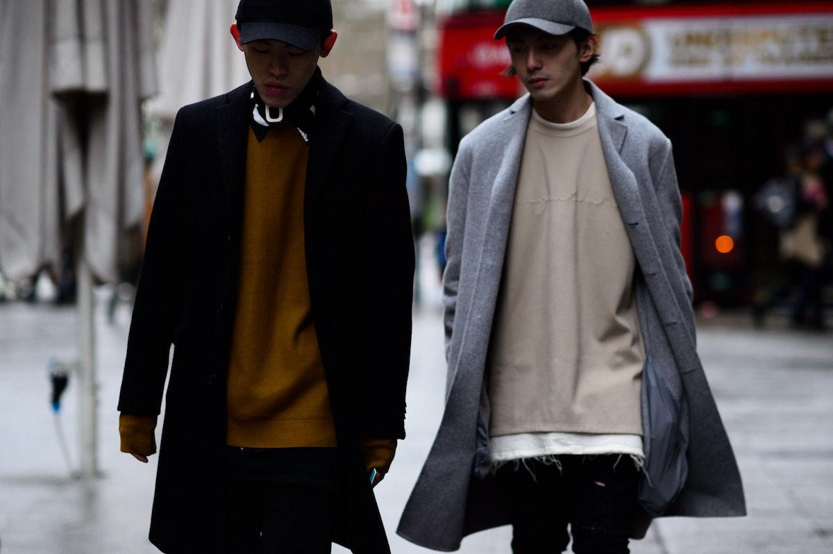 Le-21eme-Adam-Katz-Sinding-London-Collection-Mens-Fashion-Week-Fall-Winter-2016-2017_AKS1021