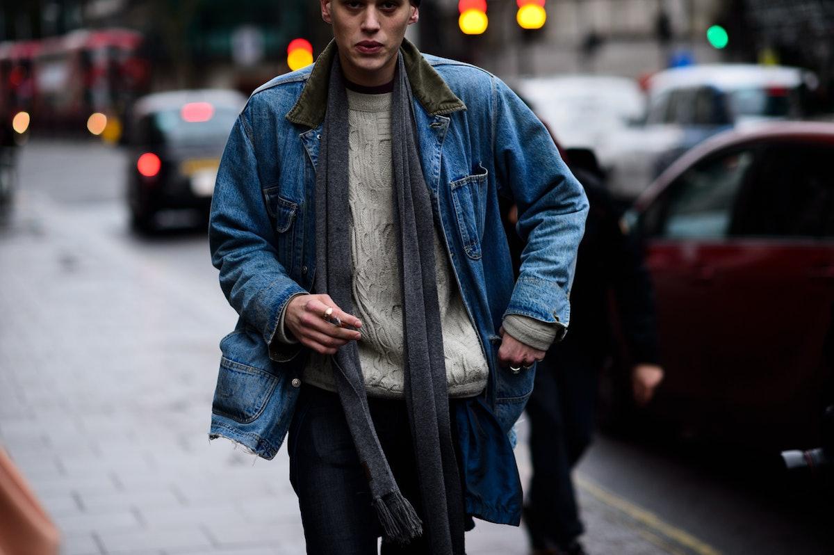 Le-21eme-Adam-Katz-Sinding-London-Collection-Mens-Fashion-Week-Fall-Winter-2016-2017_AKS1212