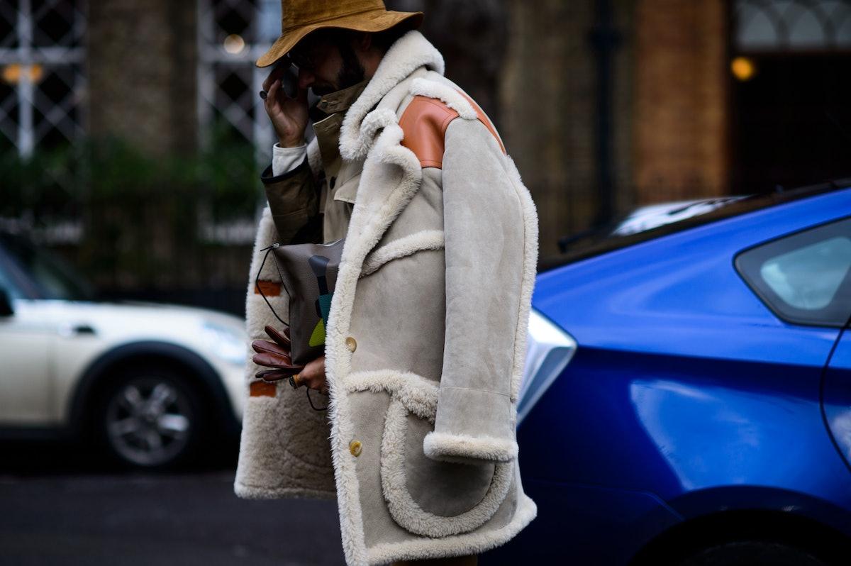 Le-21eme-Adam-Katz-Sinding-London-Collection-Mens-Fashion-Week-Fall-Winter-2016-2017_AKS1294
