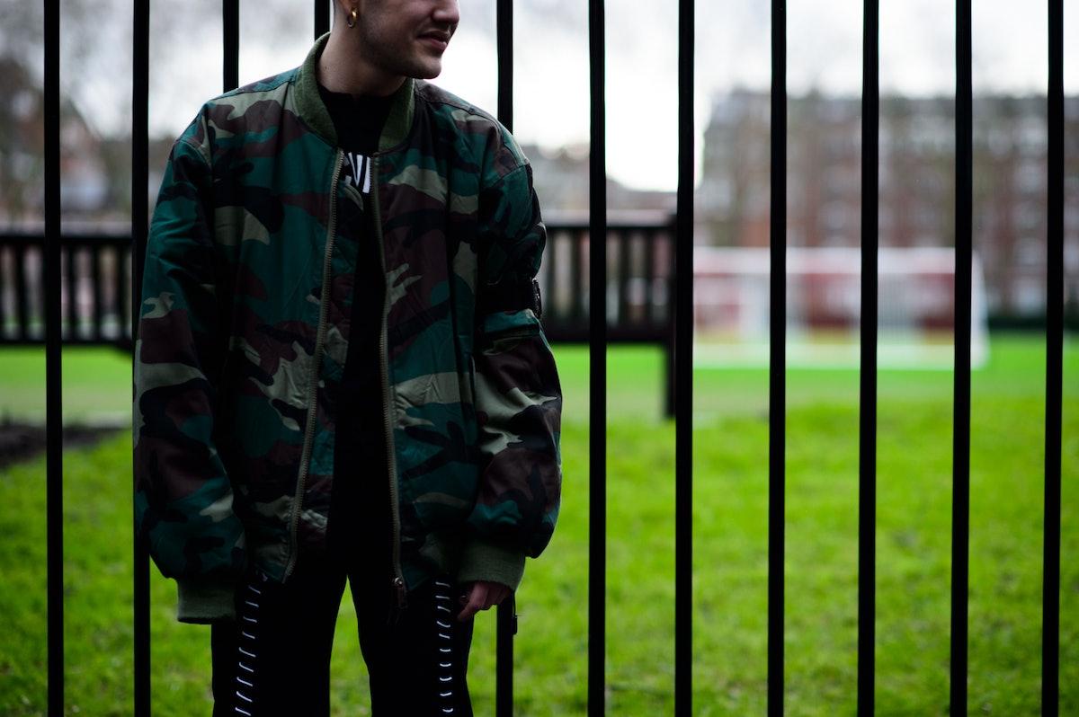 Le-21eme-Adam-Katz-Sinding-London-Collection-Mens-Fashion-Week-Fall-Winter-2016-2017_AKS1374
