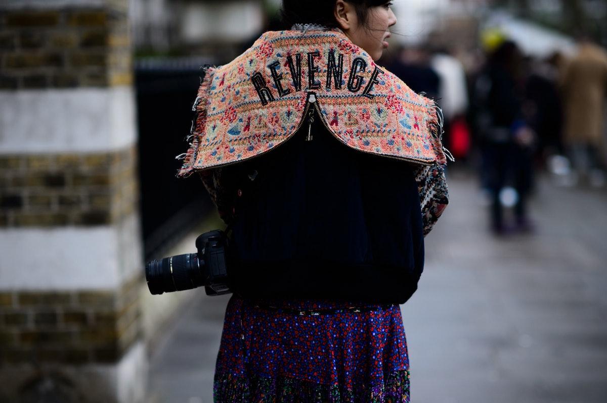 Le-21eme-Adam-Katz-Sinding-London-Collection-Mens-Fashion-Week-Fall-Winter-2016-2017_AKS1342