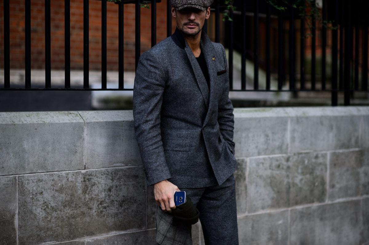 Le-21eme-Adam-Katz-Sinding-London-Collection-Mens-Fashion-Week-Fall-Winter-2016-2017_AKS1391
