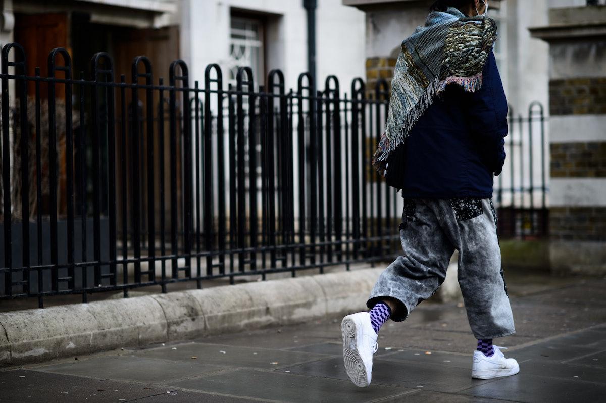 Le-21eme-Adam-Katz-Sinding-London-Collection-Mens-Fashion-Week-Fall-Winter-2016-2017_AKS1515