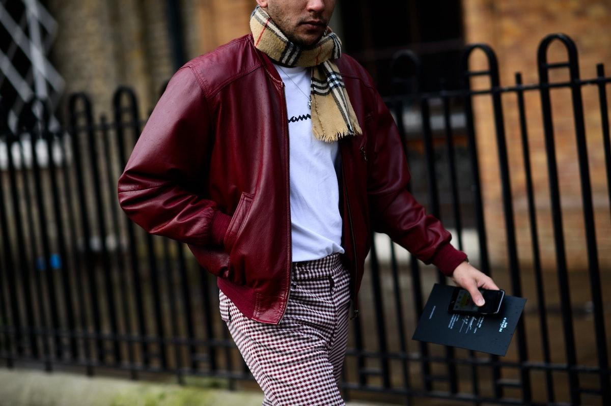 Le-21eme-Adam-Katz-Sinding-London-Collection-Mens-Fashion-Week-Fall-Winter-2016-2017_AKS1527