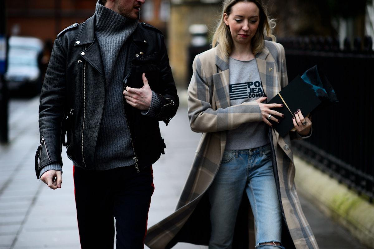 Le-21eme-Adam-Katz-Sinding-London-Collection-Mens-Fashion-Week-Fall-Winter-2016-2017_AKS1534