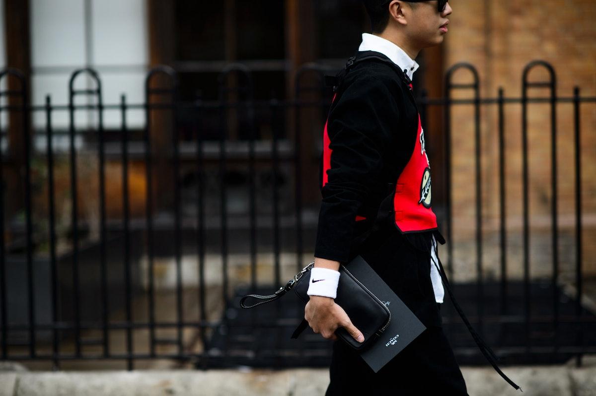 Le-21eme-Adam-Katz-Sinding-London-Collection-Mens-Fashion-Week-Fall-Winter-2016-2017_AKS1616