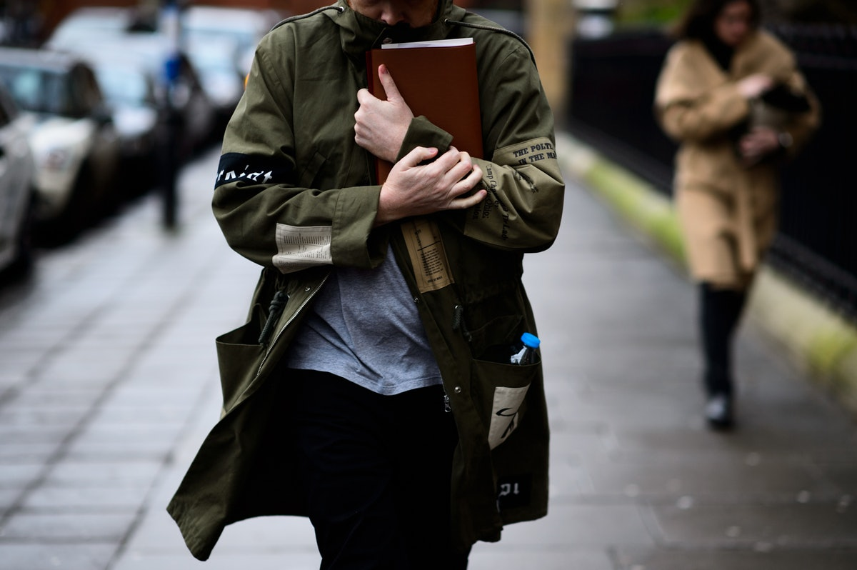 Le-21eme-Adam-Katz-Sinding-London-Collection-Mens-Fashion-Week-Fall-Winter-2016-2017_AKS1640