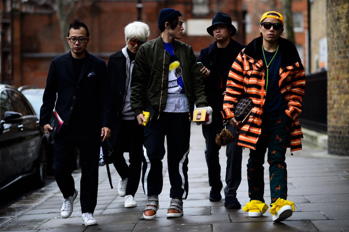 Le-21eme-Adam-Katz-Sinding-London-Collection-Mens-Fashion-Week-Fall-Winter-2016-2017_AKS1649