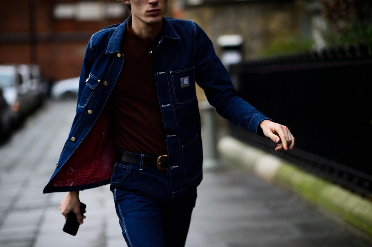 Le-21eme-Adam-Katz-Sinding-London-Collection-Mens-Fashion-Week-Fall-Winter-2016-2017_AKS1687