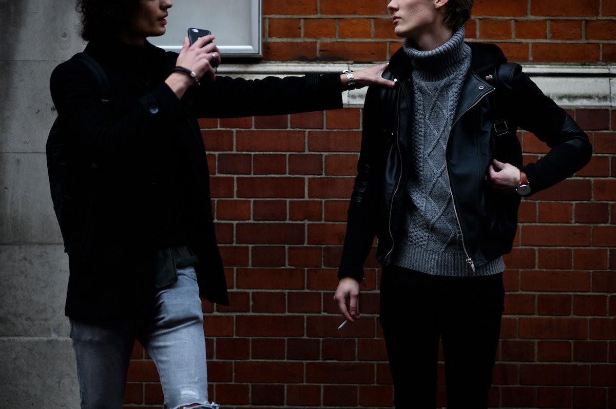 Le-21eme-Adam-Katz-Sinding-London-Collection-Mens-Fashion-Week-Fall-Winter-2016-2017_AKS1899