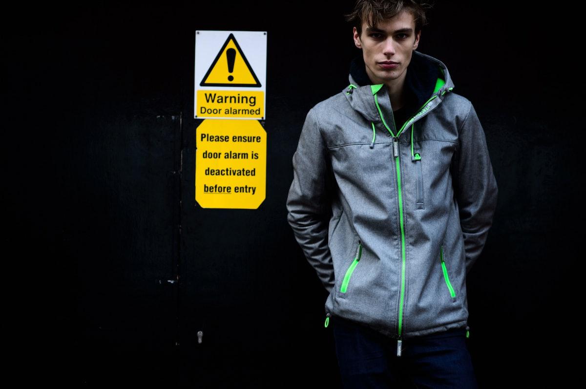 Le-21eme-Adam-Katz-Sinding-London-Collection-Mens-Fashion-Week-Fall-Winter-2016-2017_AKS2106