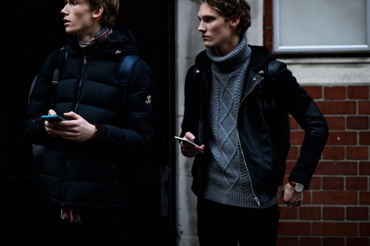 Le-21eme-Adam-Katz-Sinding-London-Collection-Mens-Fashion-Week-Fall-Winter-2016-2017_AKS2115