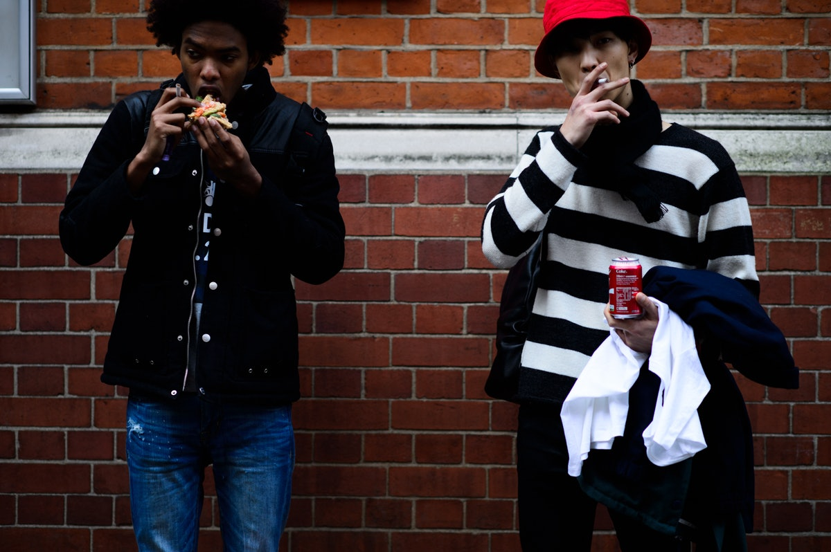 Le-21eme-Adam-Katz-Sinding-London-Collection-Mens-Fashion-Week-Fall-Winter-2016-2017_AKS2193