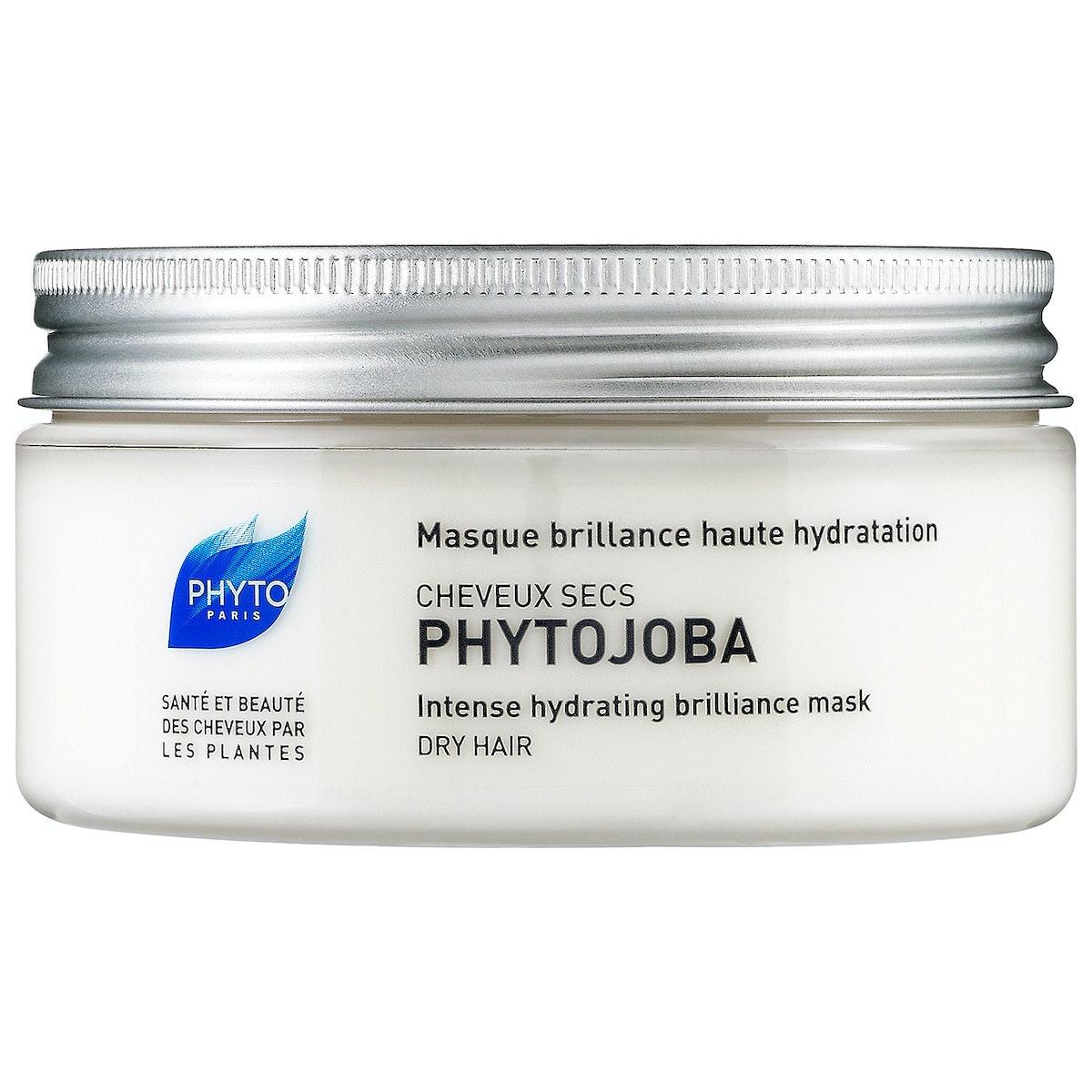 Phytojoba Intense Hydrating Mask