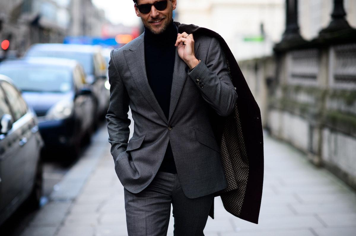 Le-21eme-Adam-Katz-Sinding--London-Collection-Mens-Fashion-Week-Fall-Winter-2016-2017_AKS4128