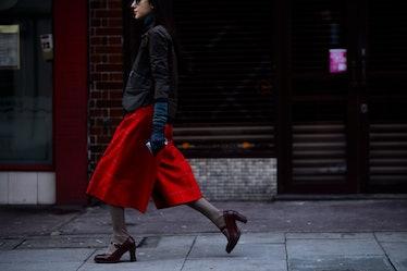 Le-21eme-Adam-Katz-Sinding--London-Collection-Mens-Fashion-Week-Fall-Winter-2016-2017_AKS2751