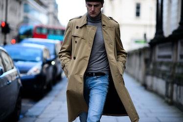 Le-21eme-Adam-Katz-Sinding--London-Collection-Mens-Fashion-Week-Fall-Winter-2016-2017_AKS4102