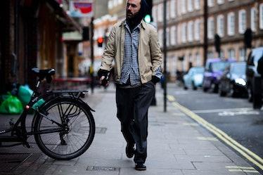 Le-21eme-Adam-Katz-Sinding--London-Collection-Mens-Fashion-Week-Fall-Winter-2016-2017_AKS2656