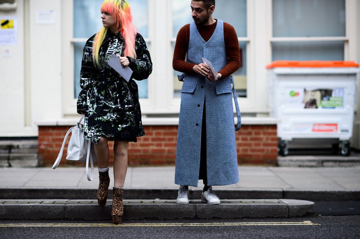 Le-21eme-Adam-Katz-Sinding--London-Collection-Mens-Fashion-Week-Fall-Winter-2016-2017_AKS2646