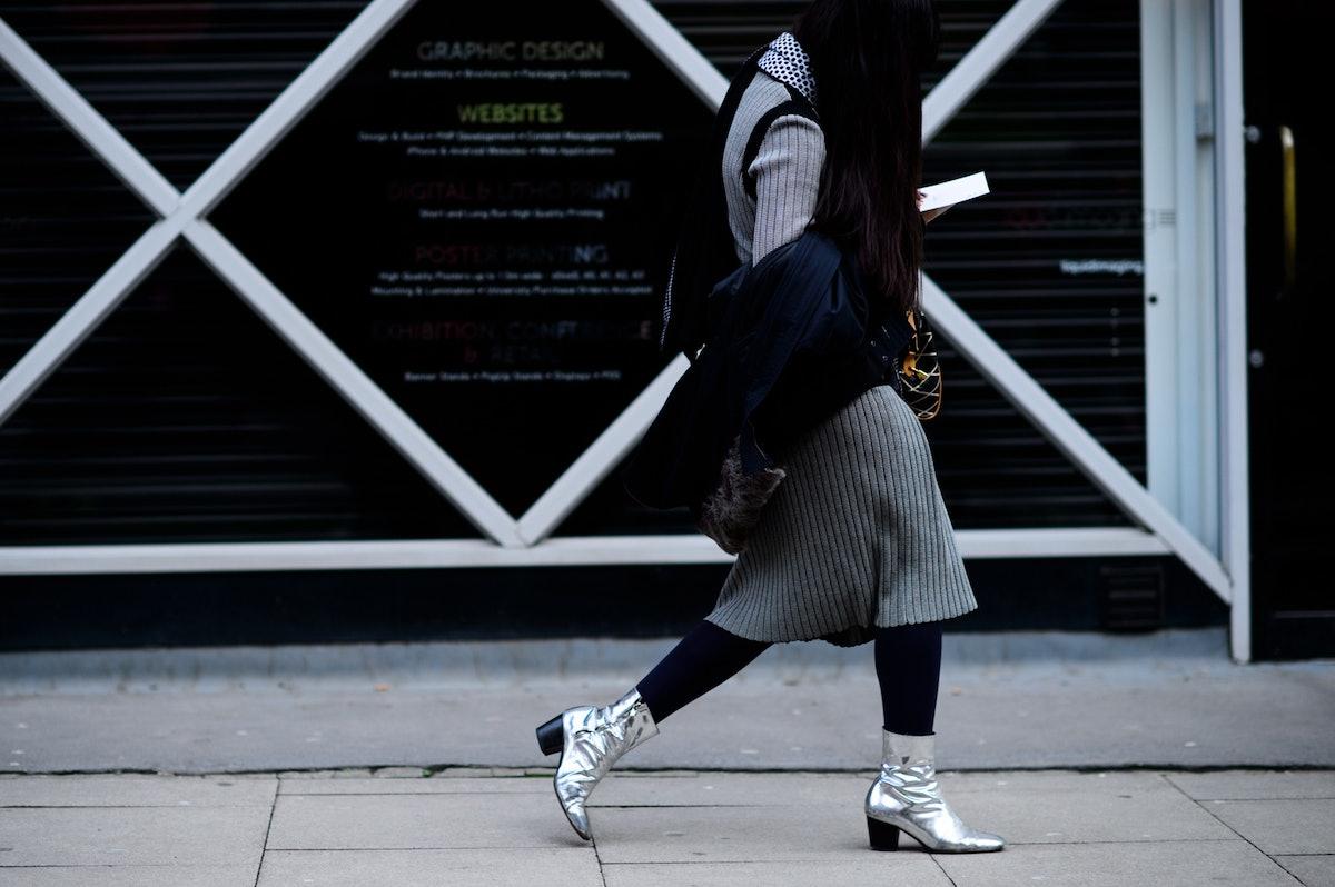 Le-21eme-Adam-Katz-Sinding--London-Collection-Mens-Fashion-Week-Fall-Winter-2016-2017_AKS2727