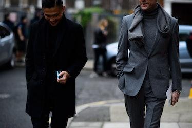 Le-21eme-Adam-Katz-Sinding--London-Collection-Mens-Fashion-Week-Fall-Winter-2016-2017_AKS2792