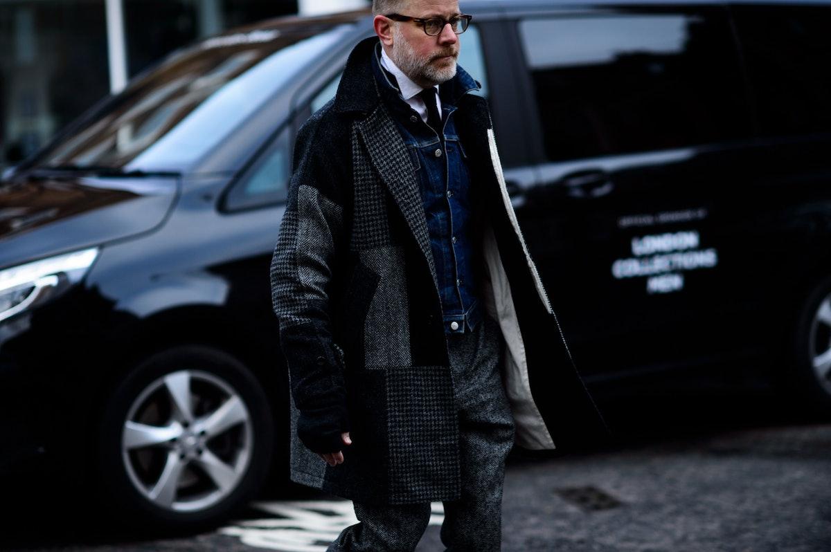 Le-21eme-Adam-Katz-Sinding--London-Collection-Mens-Fashion-Week-Fall-Winter-2016-2017_AKS2682