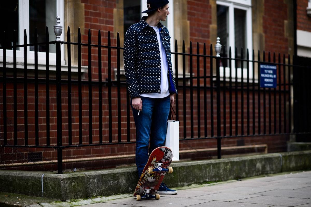 Le-21eme-Adam-Katz-Sinding--London-Collection-Mens-Fashion-Week-Fall-Winter-2016-2017_AKS2973