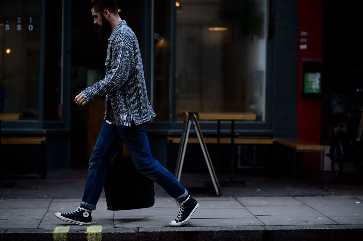 Le-21eme-Adam-Katz-Sinding--London-Collection-Mens-Fashion-Week-Fall-Winter-2016-2017_AKS2773