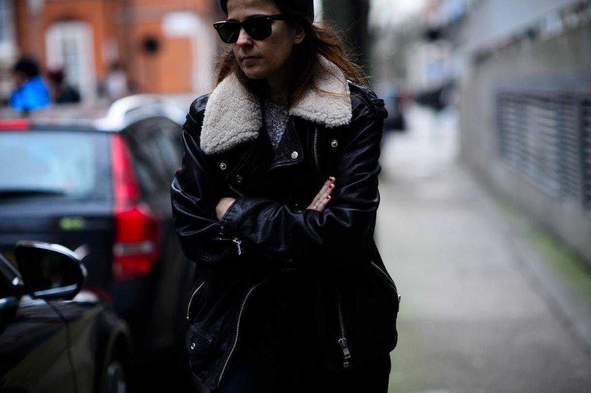 Le-21eme-Adam-Katz-Sinding--London-Collection-Mens-Fashion-Week-Fall-Winter-2016-2017_AKS2971