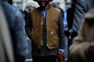 Le-21eme-Adam-Katz-Sinding--London-Collection-Mens-Fashion-Week-Fall-Winter-2016-2017_AKS2835