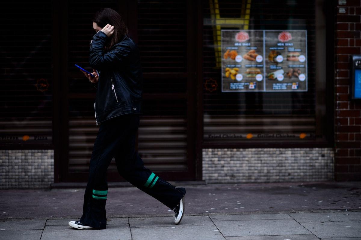 Le-21eme-Adam-Katz-Sinding--London-Collection-Mens-Fashion-Week-Fall-Winter-2016-2017_AKS2737