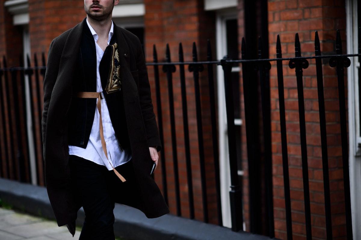 Le-21eme-Adam-Katz-Sinding--London-Collection-Mens-Fashion-Week-Fall-Winter-2016-2017_AKS2875