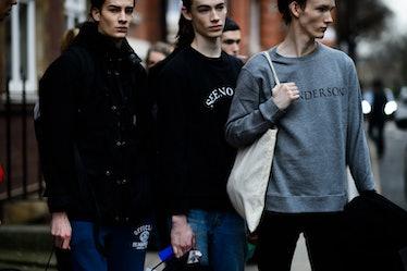 Le-21eme-Adam-Katz-Sinding--London-Collection-Mens-Fashion-Week-Fall-Winter-2016-2017_AKS3108
