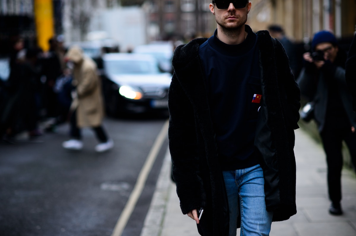 Le-21eme-Adam-Katz-Sinding--London-Collection-Mens-Fashion-Week-Fall-Winter-2016-2017_AKS3007