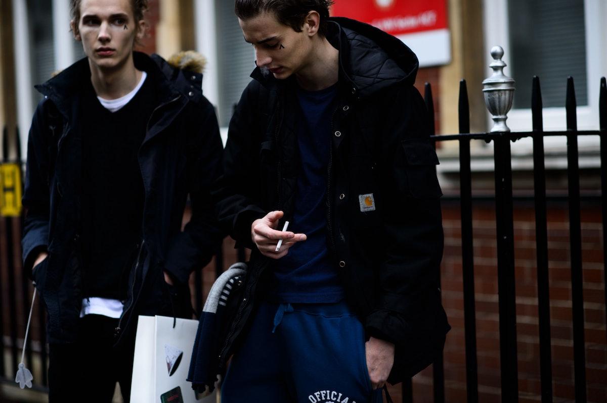 Le-21eme-Adam-Katz-Sinding--London-Collection-Mens-Fashion-Week-Fall-Winter-2016-2017_AKS3023