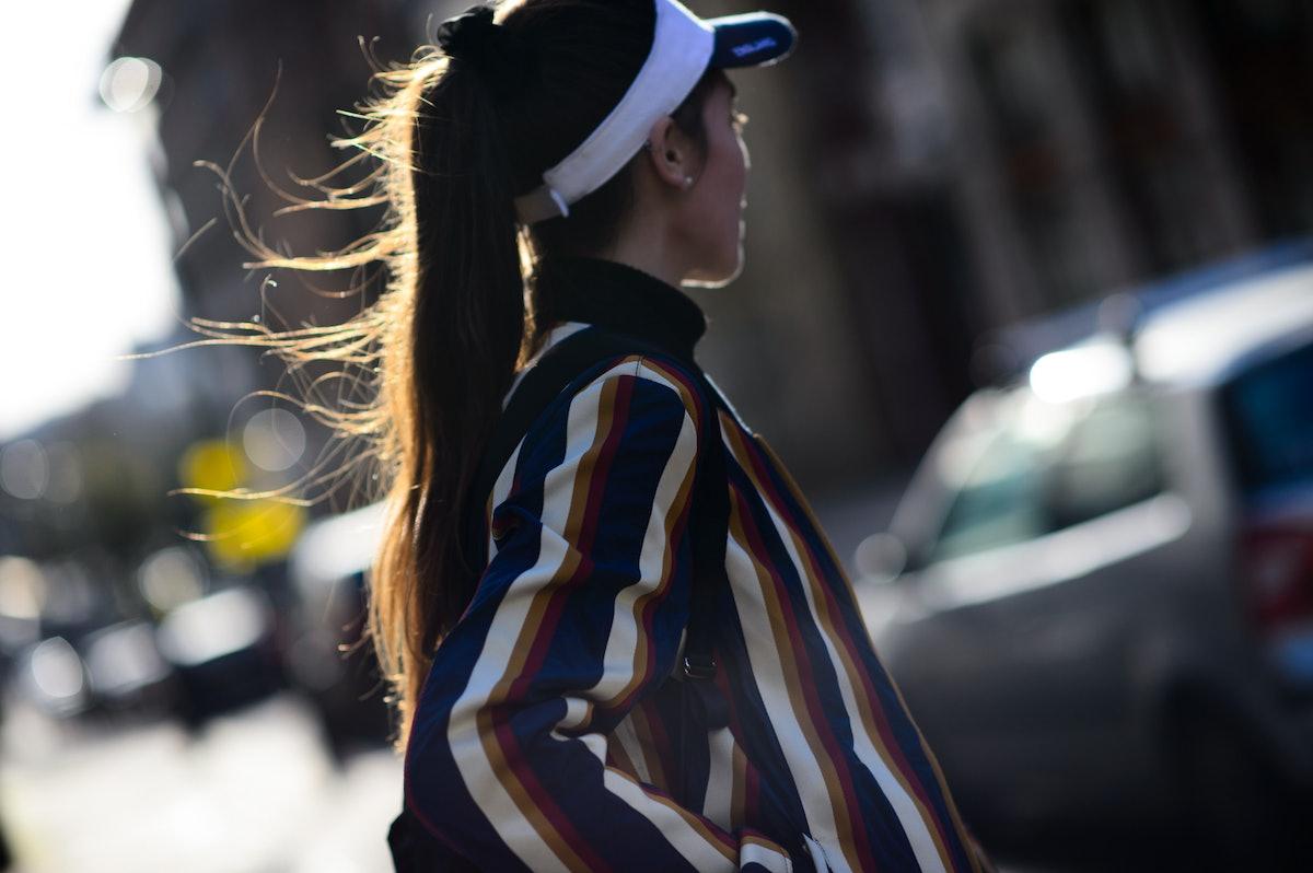 Le-21eme-Adam-Katz-Sinding--London-Collection-Mens-Fashion-Week-Fall-Winter-2016-2017_AKS3320