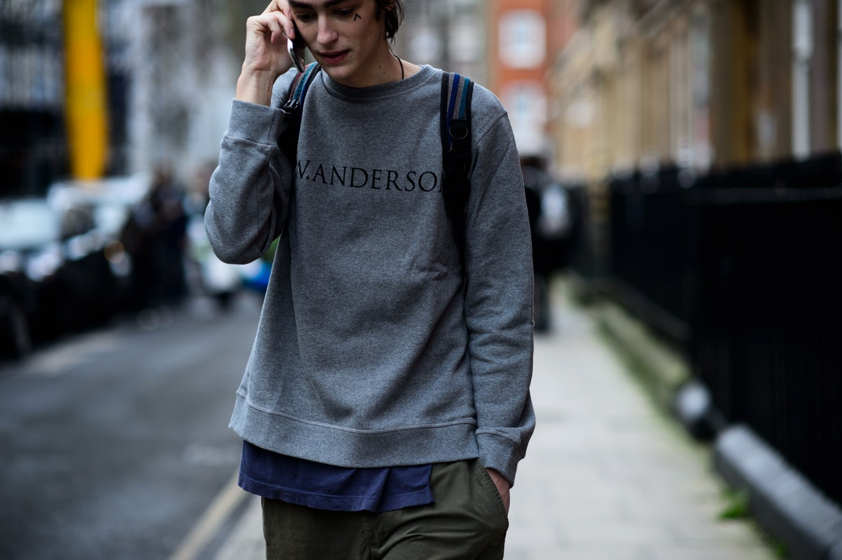 Le-21eme-Adam-Katz-Sinding--London-Collection-Mens-Fashion-Week-Fall-Winter-2016-2017_AKS3223