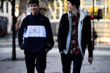 Le-21eme-Adam-Katz-Sinding--London-Collection-Mens-Fashion-Week-Fall-Winter-2016-2017_AKS3365