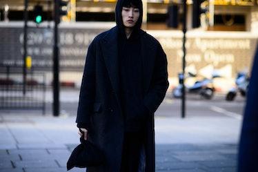 Le-21eme-Adam-Katz-Sinding--London-Collection-Mens-Fashion-Week-Fall-Winter-2016-2017_AKS3374