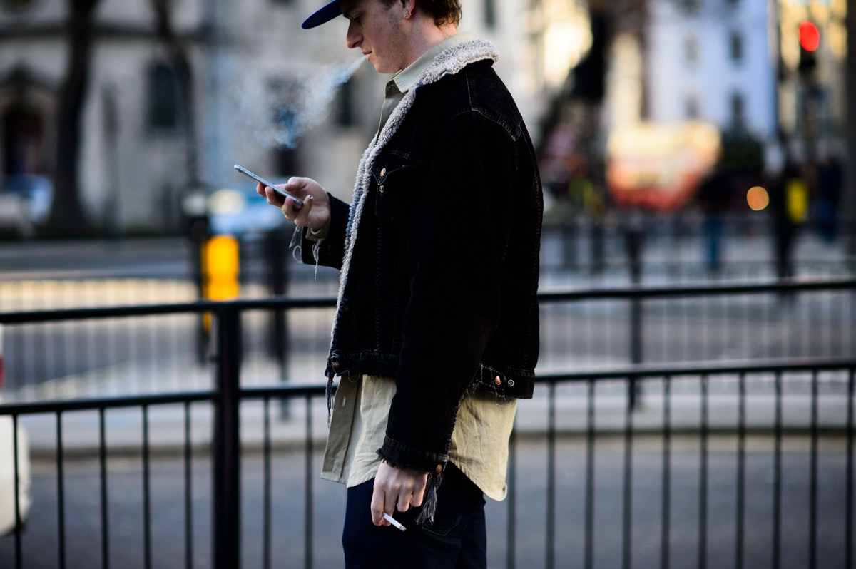Le-21eme-Adam-Katz-Sinding--London-Collection-Mens-Fashion-Week-Fall-Winter-2016-2017_AKS3396
