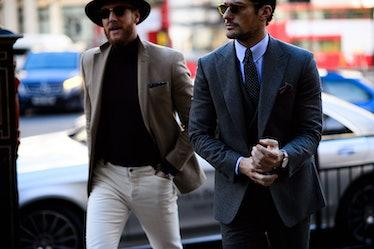 Le-21eme-Adam-Katz-Sinding--London-Collection-Mens-Fashion-Week-Fall-Winter-2016-2017_AKS3481