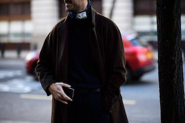 Le-21eme-Adam-Katz-Sinding--London-Collection-Mens-Fashion-Week-Fall-Winter-2016-2017_AKS3421
