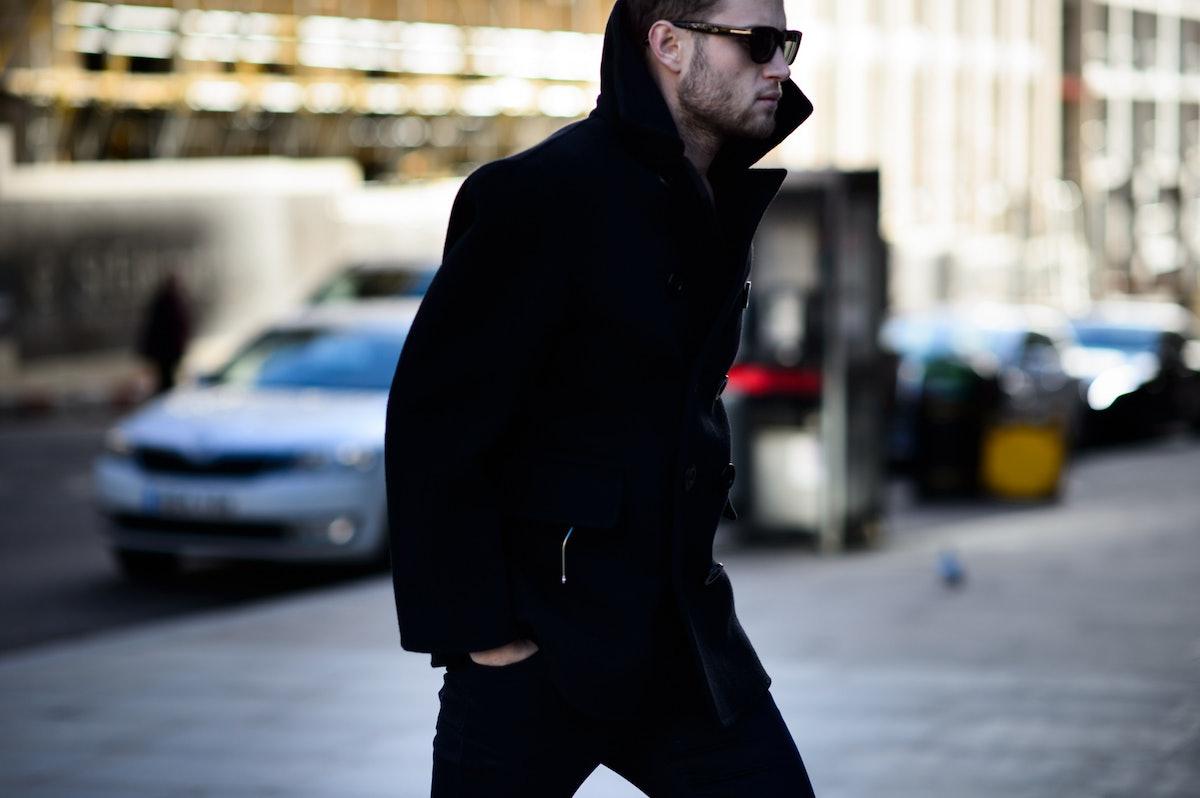 Le-21eme-Adam-Katz-Sinding--London-Collection-Mens-Fashion-Week-Fall-Winter-2016-2017_AKS3513